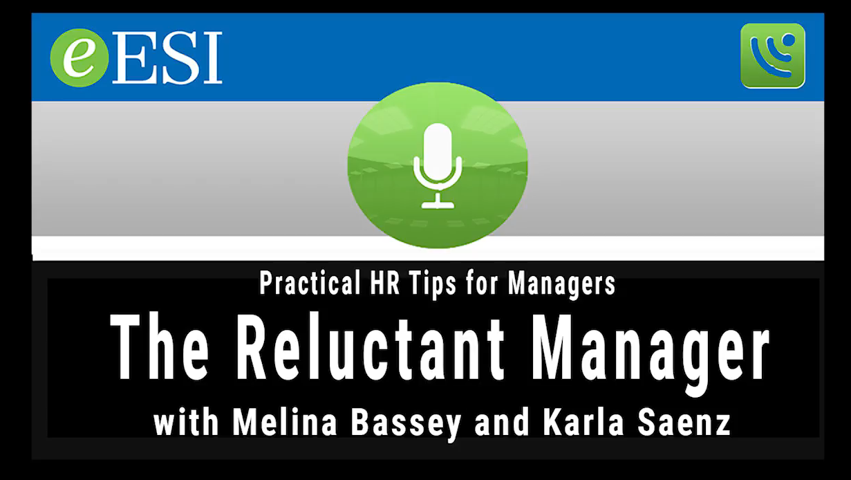 Practical HR Tips for Managers: Handling HR-related Employee Copmplaints